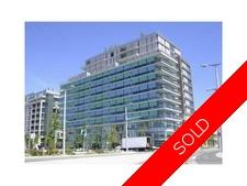 False Creek Condo for sale:  2 bedroom 1,094 sq.ft. (Listed 2015-12-31)