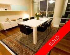 False Creek North Condo for sale:  2 bedroom 1,650 sq.ft. (Listed 2009-05-11)