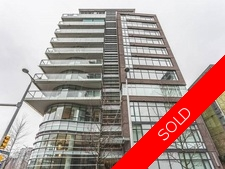 False Creek Condo for sale: 2 bedroom 1,099 sq.ft. (Listed 2015-12-31)