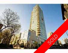 False Creek North Condo for sale:  2 bedroom 1,285 sq.ft. (Listed 2009-05-11)