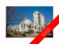 False Creek North Condo for sale: COLUMBUS 3 bedroom  Granite Countertop, Tile Backsplash, European Appliance, Rain Shower, Glass Shower, Hardwood Floors 1,649 sq.ft. (Listed 2010-03-19)