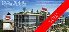 Arbutus Apartment for sale: Arbutus Ridge Studio  (Listed 2013-05-22)