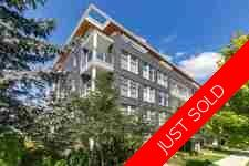 Cambie Condo for sale: 2 bedroom 1,065 sq.ft. (Listed 2018-07-08)