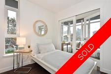 Yaletown Condo for sale:  2 bedroom 821 sq.ft. (Listed 2020-02-04)